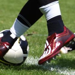 Football - Podologue Mayenne